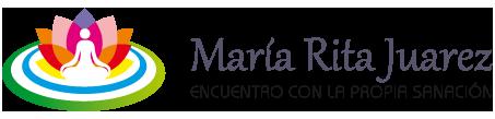 María Rita Juarez
